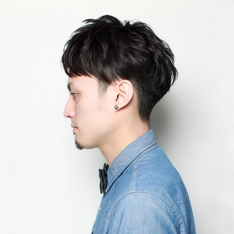 hairstyle_ms_0001_3