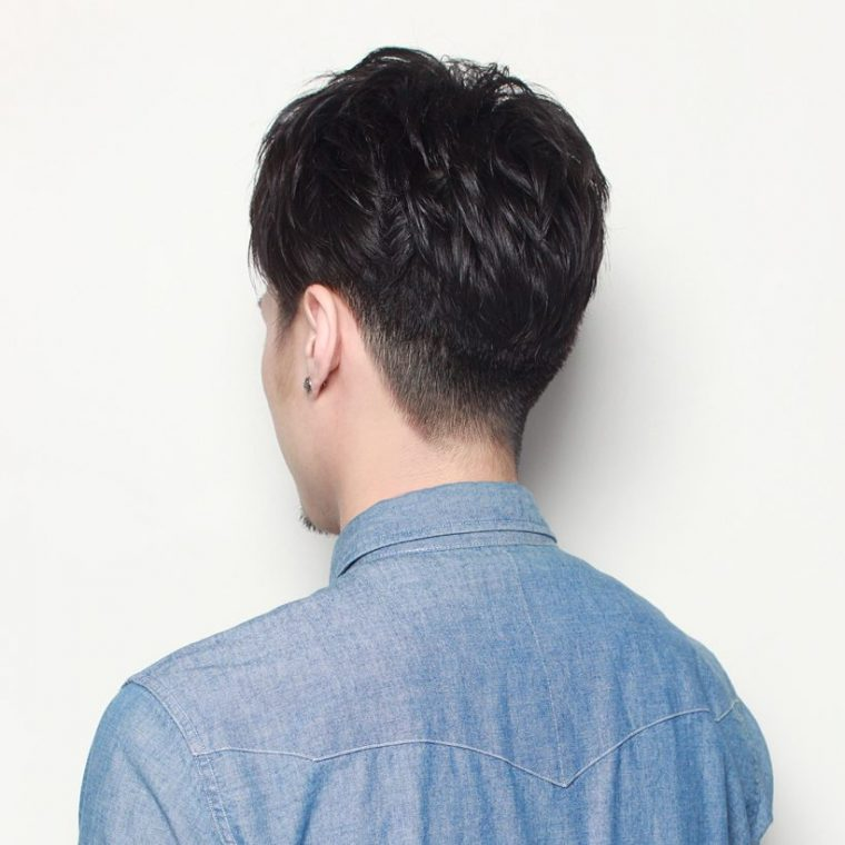 hairstyle_ms_0001_4