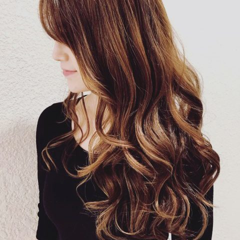 hairstyle_l_0003_1