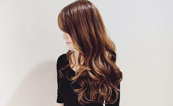 hairstyle_l_0003_ec