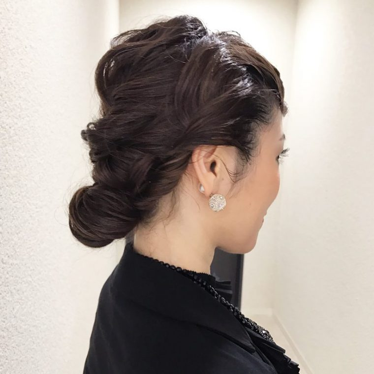 hairstyle_st_0002_2