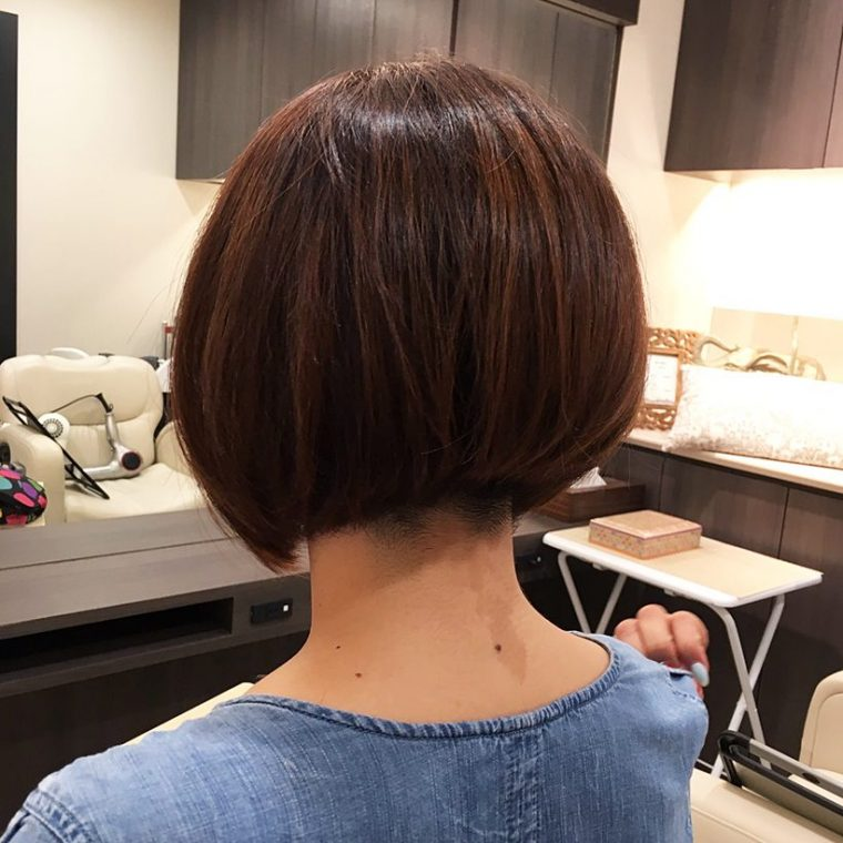 hairstyle_b_0005_2