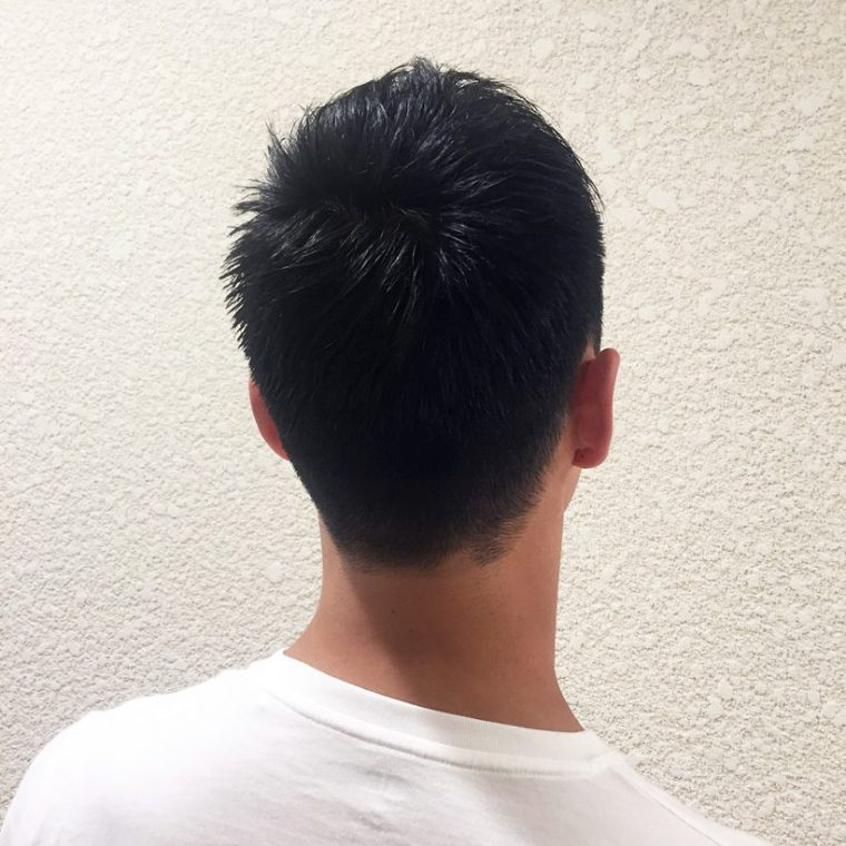 hairstyle_ms_0008_3
