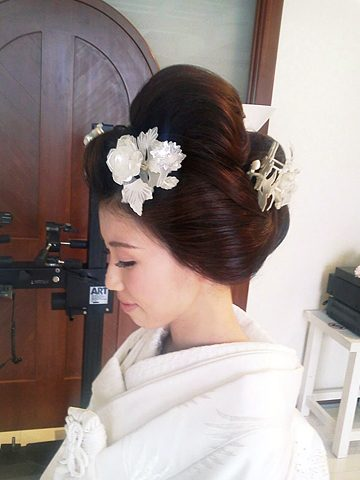hairstyle_st_0005_ec