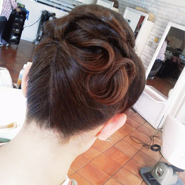hairstyle_st_0006_1