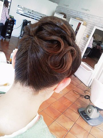 hairstyle_st_0006_ec
