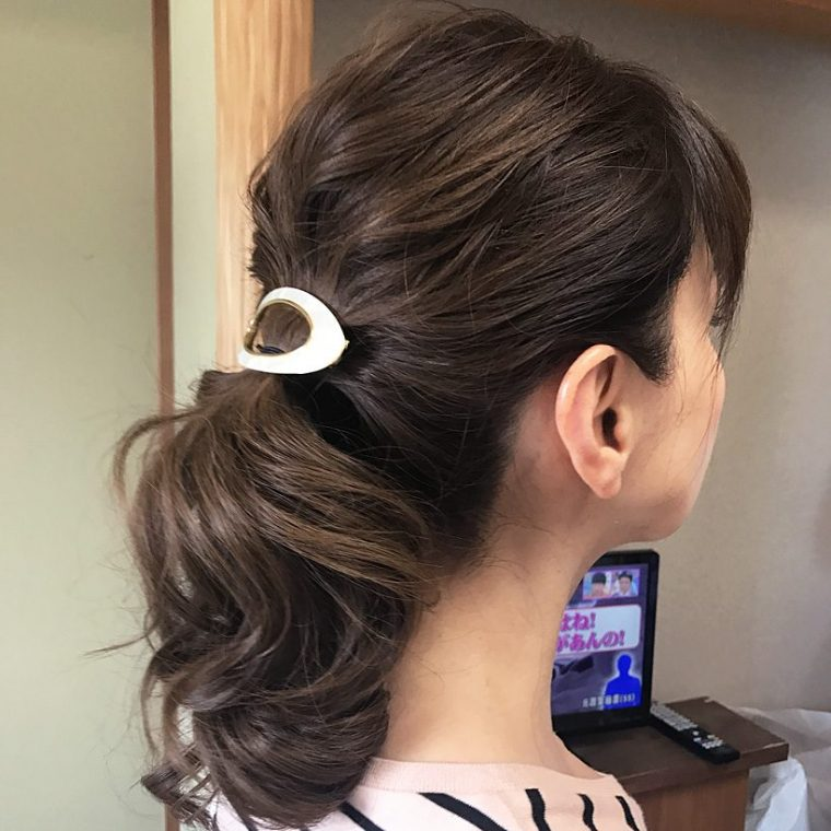 hairstyle_st_0007_1