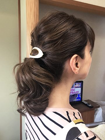 hairstyle_st_0007_ec