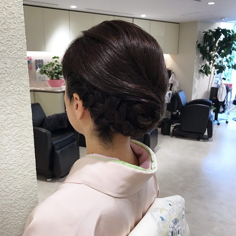 hairstyle_st_0008_1