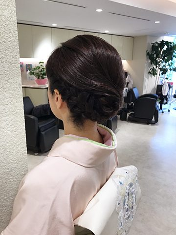 hairstyle_st_0008_ec