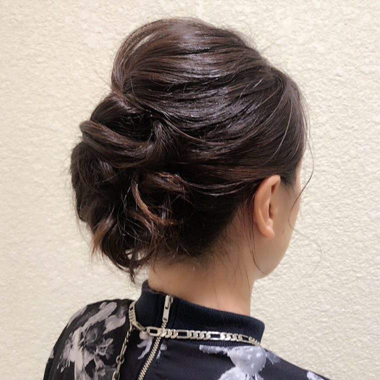 hairstyle_st_0009_2