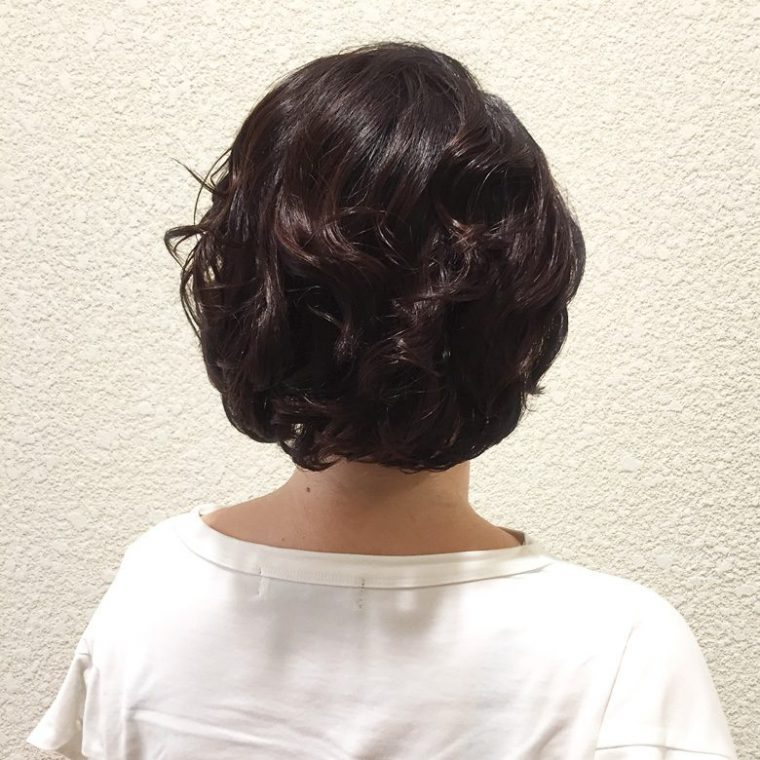 hairstyle_st_0010_3