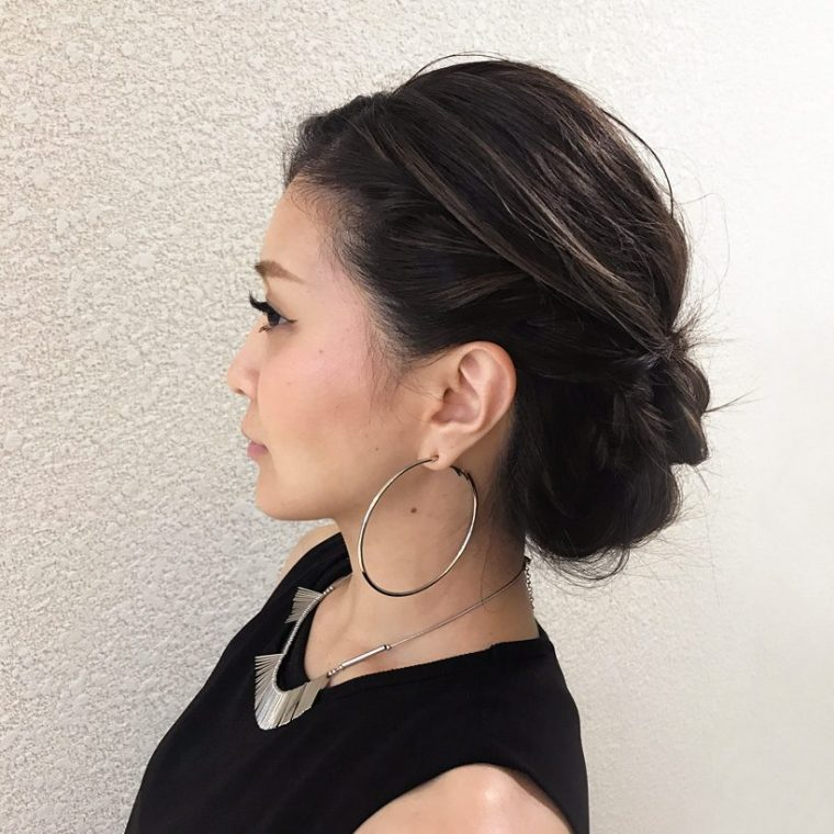 hairstyle_st_0012_1