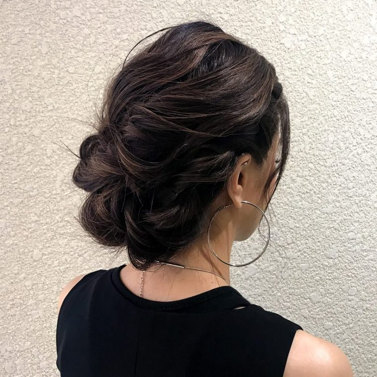 hairstyle_st_0012_2