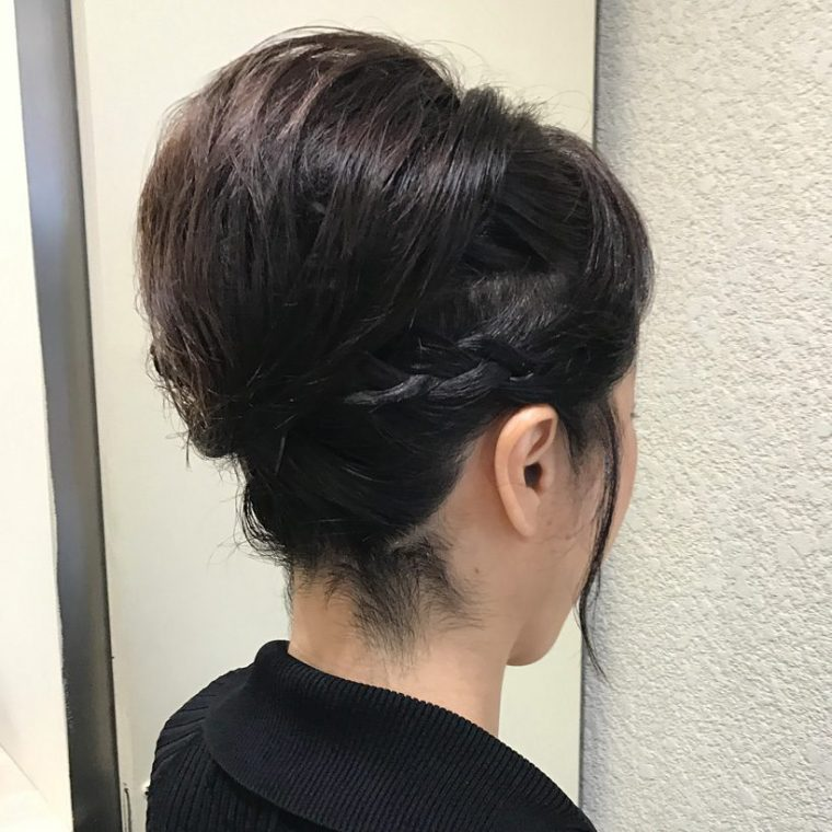 hairstyle_st_0016_2
