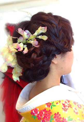 bridal_0003
