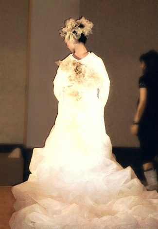 bridal_0006