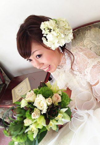 bridal_0007