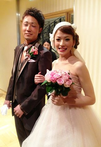 bridal_0009