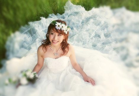 bridal_0012