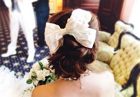 bridal_0013