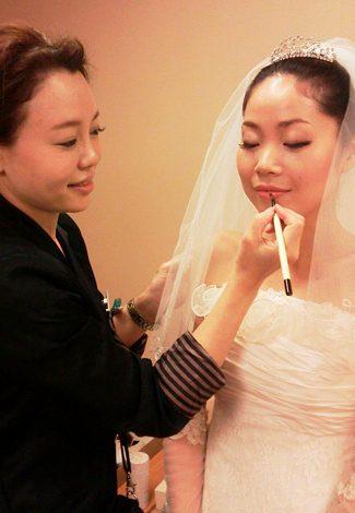 bridal_0014