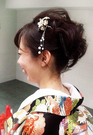 bridal_0015