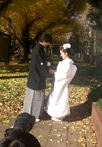 bridal_0017