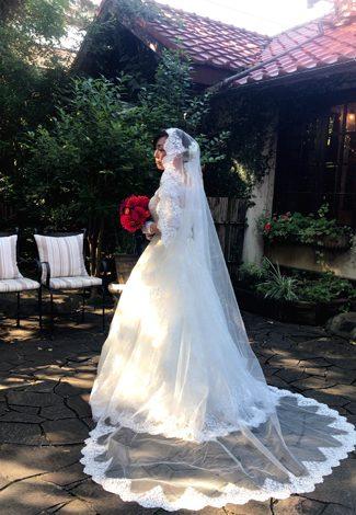 bridal_0018