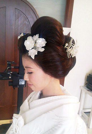 bridal_0019