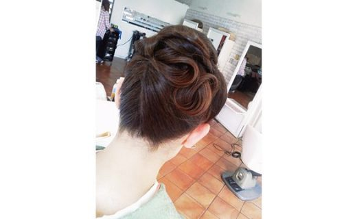 hairstyle_st_0006_ect