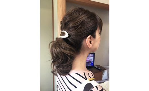 hairstyle_st_0007_ect