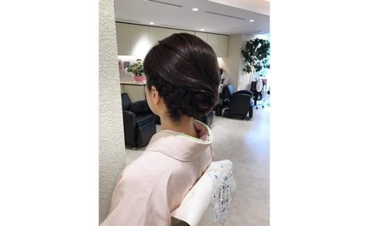 hairstyle_st_0008_ect