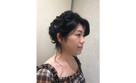 hairstyle_st_0017_ect