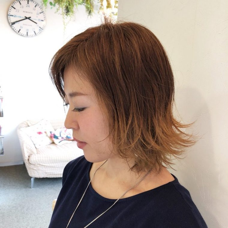 hairstyle_m_0009_2