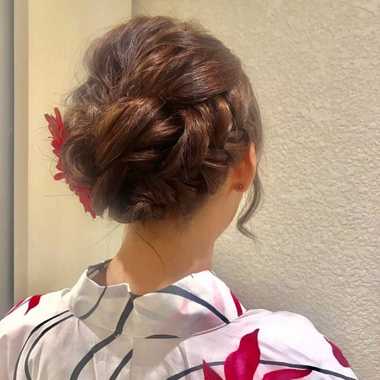 hairstyle_st_0021_2