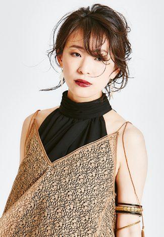 Eriko Sakiyama