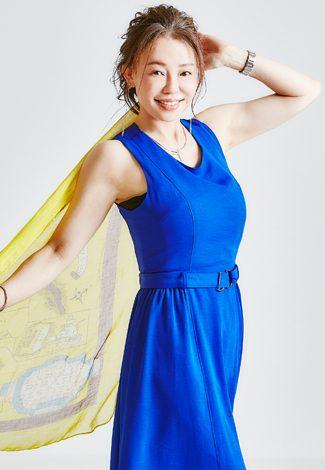 Nene Ohzawa