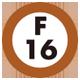 icon_access_f