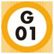 icon_access_g