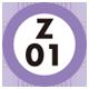 icon_access_z