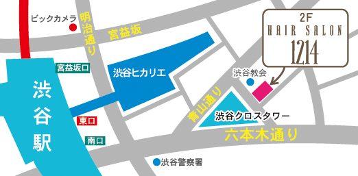map_1214